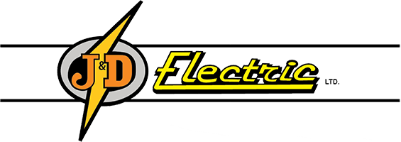 Riverview And The Greater Moncton Area Electrician Electrical Contractors Power Generators